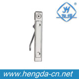 Yh9630 Gabinete eletrico Gabinete de bloqueio