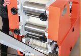 2017 Heet verkoop de Machine van de Maker van de Noedel met de Levering van de Fabriek