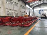 Boum mettant concret de Hgy29m pour les machines élevées de construction de bâtiments