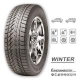 Chinesisches passagier-Reifen-niedriger Preis-Auto der Gummireifen-Marken-Beständigkeit-205/55r16 Radialermüdet 165/70r12 185/60r14 195/50r15 Jeep-Reifen