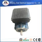 Het Verkopen van de hoge snelheid goed helemaal over Energy-Saving van de Wereld 110V AC Motor Laag T/min