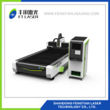 2000W Fibras Metálicas CNC corte a laser 4015