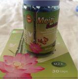La pérdida de peso más rápida Meizi de la evolución original del 100% que adelgaza la cápsula (ZG)