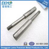 Esportazione CNC dei pezzi meccanici dell'alluminio dell'OEM in Australia