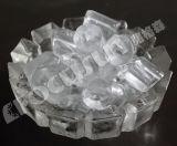 Machine de glace de tube de la norme alimentaire 5t de Focusun