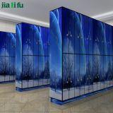 Kast van de Rij van Jialifu de Dubbele Compacte Gelamineerde