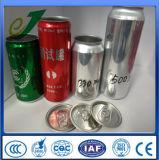 473ml aluminium peut 16oz. À partir de CN Erjin peut