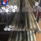 A276 317L de Staaf van het Roestvrij staal ASTM