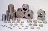 Ímã do cobalto do Samarium para o dispositivo dos calibres