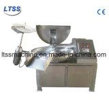 Découpage de viande d'approvisionnement d'usine et coupeur de cuvette de malaxeur/viande avec du CE