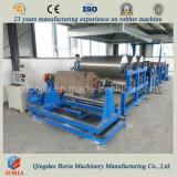 De HulpMachine van de Machine van de Vernieuwing van de doek