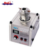 Professional Commercial digitally Cotton Candy raft Machine Maker