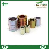 Migliore puntale idraulico del tubo con Ce e la certificazione 01200 di iso