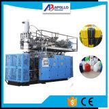 Stampaggio mediante soffiatura dei pallet di plastica automatici pieni di alta qualità che fa macchina