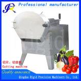 Machine végétale automatique de coupeur de trancheuse de machines de nourriture