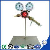 Захрану связи ацетилен редуктор давления топлива с маркировкой CE