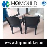 Molde de cadeira de injeção de alta qualidade