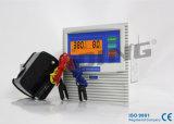 Dirigere in linea il singolo pannello di controllo di Pumpe (S531)