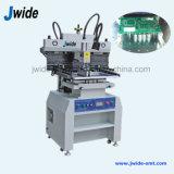 SMT 스텐슬 인쇄 기계 기계를 가진 PCB Asseembly 선