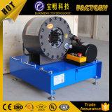 Fácil Mover 51mm especial P20 12V 24V Máquina de crimpagem da mangueira