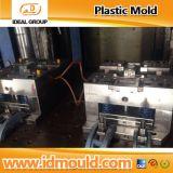 Diseño de venta directa de fábrica y el procesamiento de la inyección de plástico moldeado de coche