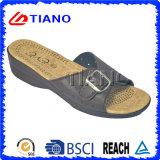 De comfortabele Toevallige Pantoffel van het Strand van EVA voor Dame (TNK200129)