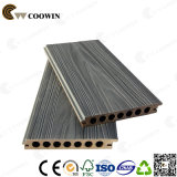WPC Co-Extruded Decking for Outdoor Uses with Fsc, This Certificates