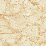 De Ceramische Muur van het Bouwmateriaal en Tegel 300X600mm 68501 van de Vloer