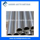 Barre di titanio della lega fatte in Cina