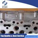 Motor Diesel Cmummins 4929518 Dongfeng Cabeça de venda quente da máquina