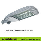 LED Street Light Head (DYD 090-180H)