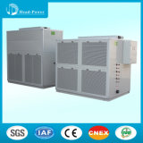 300000 Abkühlung-aufgeteilte Leitung-Klimaanlage B.t.u.-R22