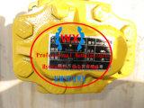 07400-30200-----Parti della pompa a ingranaggi di KOMATSU