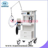 Medizinisches Anesthesia Machine mit Ventilator