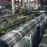 高品質のステンレス鋼の管1.4410