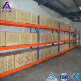 China Fabricante Warehouse Rack Steel Shelving