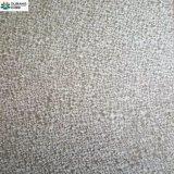 Aluzinc 0.12мм до 1,2 мм стальных листов Galvalume Zincalume утюг катушек зажигания
