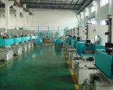 Industria Creador CNC Máquina Center Cem650s
