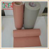 Hoja del aislante termal del silicón Bm120/150/180