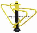 As crianças de alta qualidade equipamentos de fitness ao ar livre (JME-22)