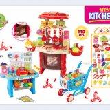 Innenkindergarten-Spielwaren für Kinder