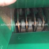 Pequeño molino de martillo del Carbón de aplastamiento / Mini Minería de piedra trituradora de martillo / trituradora de cáscara de coco