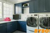 Customziedのラッカー終わりの洗濯のキャビネット(BY-L-24)