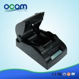 2 인치 USB 공용영역 (OCPP-585)를 가진 열 영수증 인쇄 기계 POS 인쇄 기계