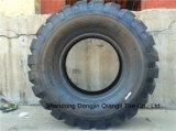 공장 직매 1100-16년 로더 타이어