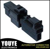 Ket 2p 250 Automotive Female Connector