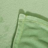 De goedkope Afgedrukte AcrylDekens van de Polyester