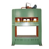 200t Menuiserie bois laminé à froid hydraulique Appuyez sur la machine bon pour faire de porte