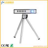 Ultra-HD 1080P projector doméstico WiFi Mobile 30~120polegadas tela grande