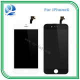 Экран LCD запасных частей мобильного телефона с цифрователем на iPhone 6